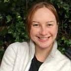 Deanna Chedsey